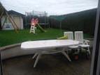 A vendre Fauville En Caux 760033808 Klicc immobilier