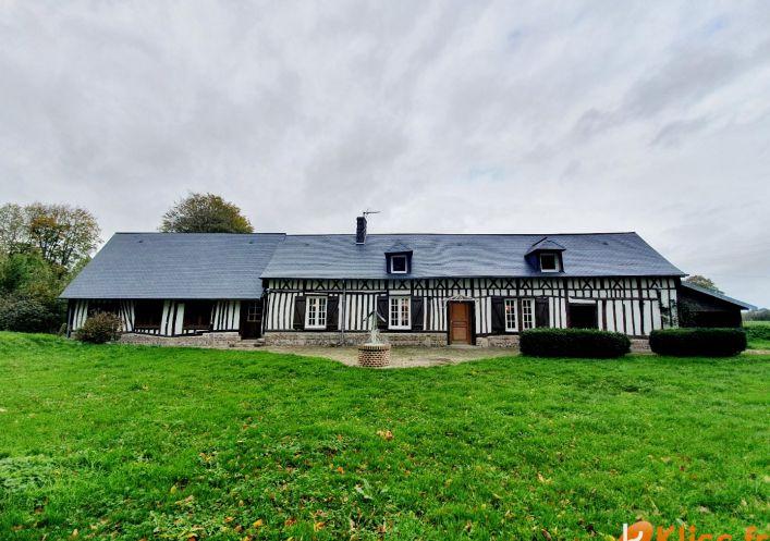 For sale Saint Valery En Caux 760033809 Klicc immobilier