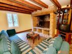 A vendre Saint Valery En Caux 760033809 Klicc immobilier