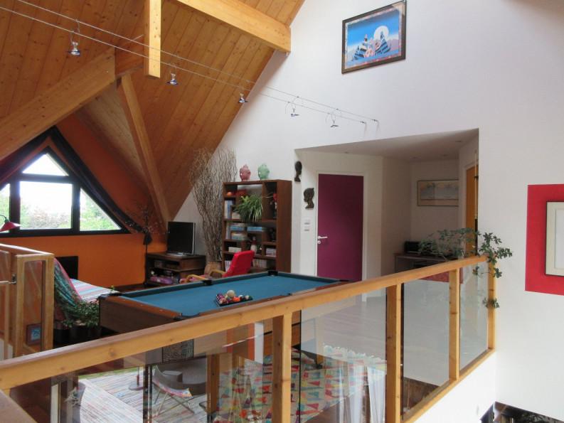 A vendre Veulettes Sur Mer 760033812 Klicc immobilier