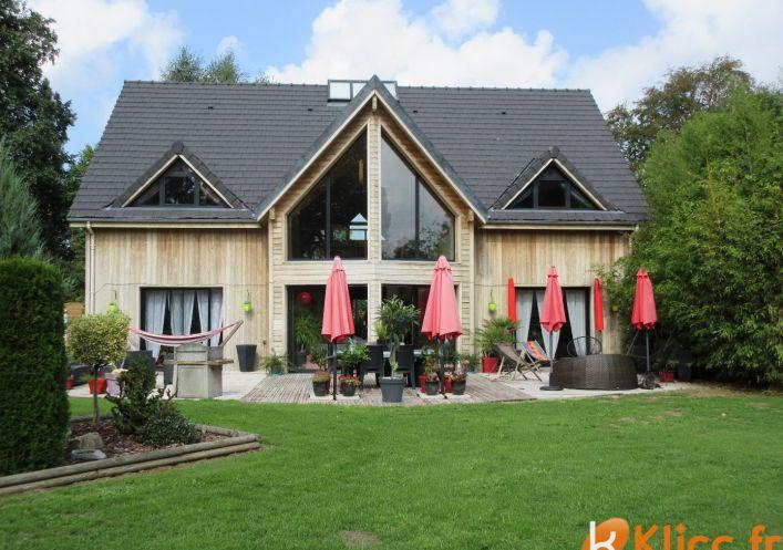 For sale Veulettes Sur Mer 760033812 Klicc immobilier