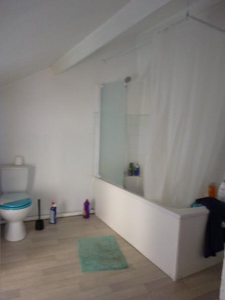 A louer Valmont 760033815 Klicc immobilier