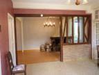 A vendre Fecamp 760033819 Klicc immobilier