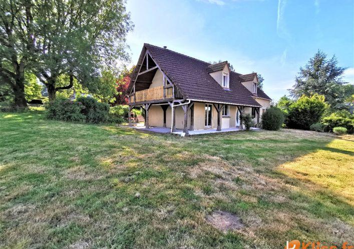 A vendre Maison contemporaine Auffay | R�f 760033826 - Klicc immobilier
