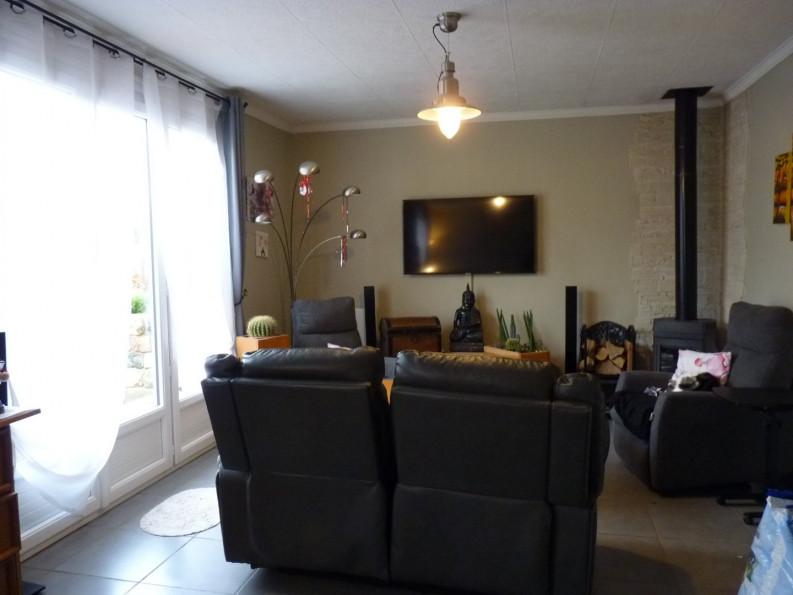 A vendre Saint Valery En Caux 760033828 Klicc immobilier