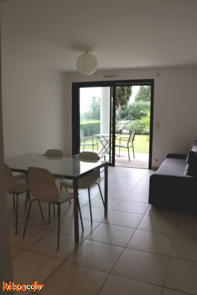 A vendre Grasse 760033832 Klicc immobilier