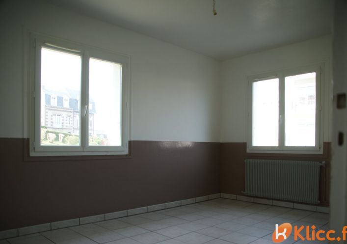 A vendre Fecamp 760033843 Klicc immobilier