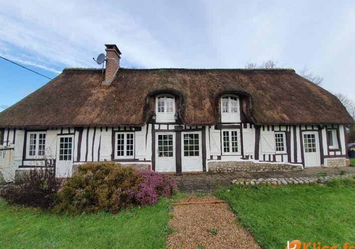For sale Chaumi�re Veulettes Sur Mer | R�f 760033845 - Klicc immobilier