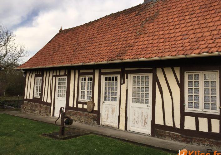 For sale Bacqueville En Caux 760033850 Klicc immobilier