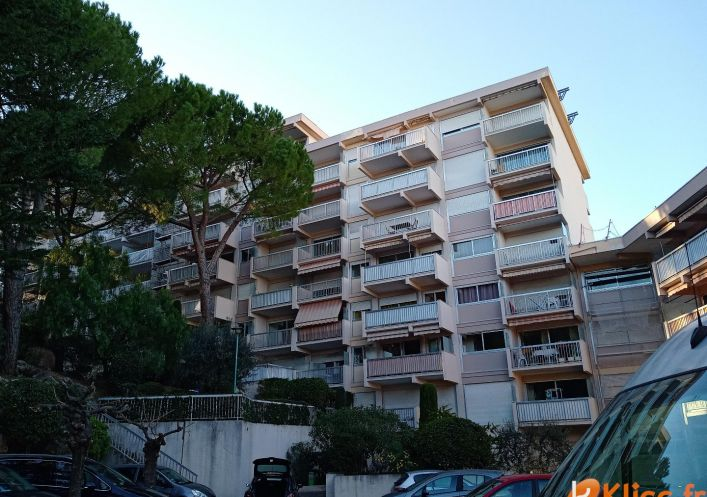 A vendre Appartement Grasse | R�f 760033851 - Klicc immobilier