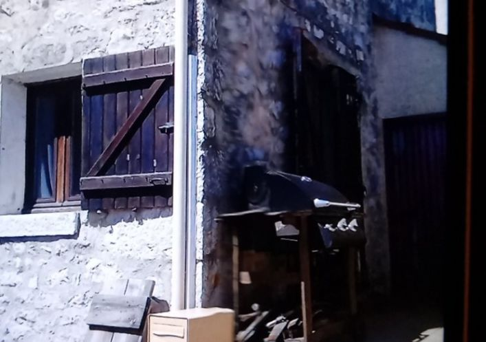 For sale Caille 760033854 Klicc immobilier