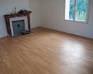 A vendre Dieppe 760033861 Klicc immobilier