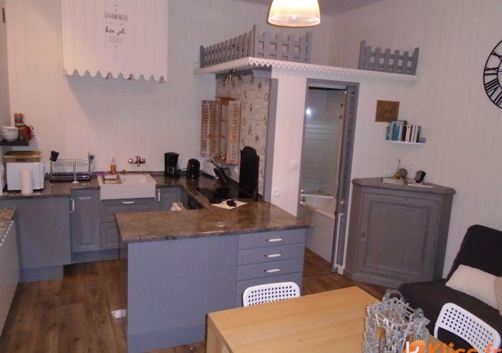 A vendre Appartement Veules Les Roses | R�f 760033864 - Klicc immobilier