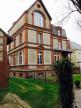 A vendre Etretat 760033865 Klicc immobilier
