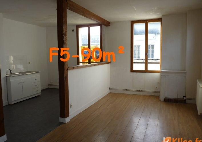 For sale Fecamp 760033871 Klicc immobilier