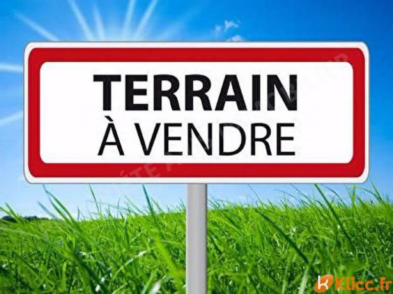 A vendre  Val De Saane | Réf 760033873 - Klicc immobilier