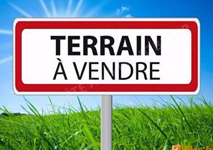 A vendre Terrain constructible Val De Saane | R�f 760033873 - Klicc immobilier