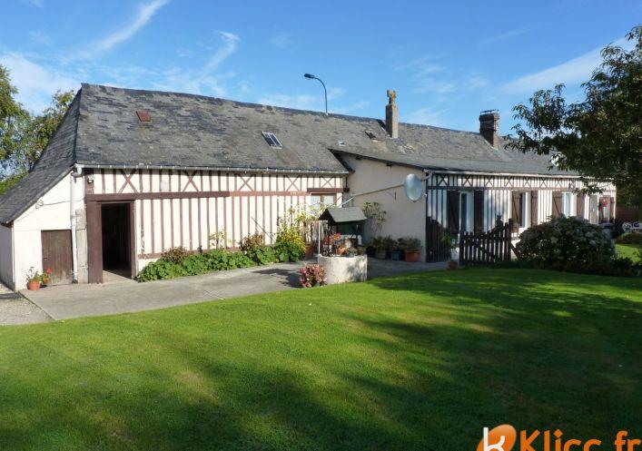 For sale Sassetot Le Mauconduit 760033884 Klicc immobilier