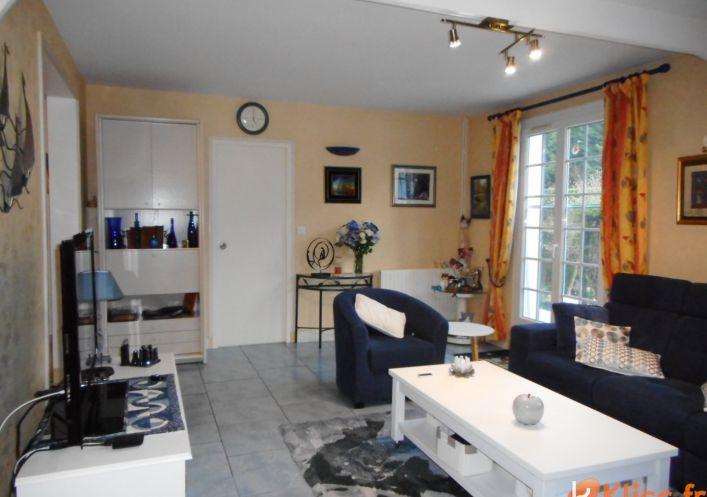 A vendre Maison individuelle Epouville   R�f 760033897 - Klicc immobilier
