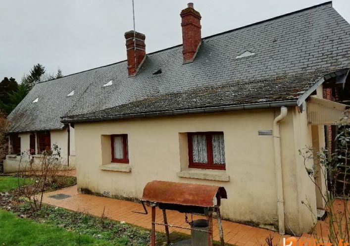 A vendre Forges Les Eaux 760033907 Klicc immobilier