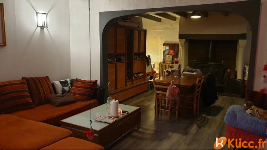 A vendre Fauville En Caux 760033912 Klicc immobilier