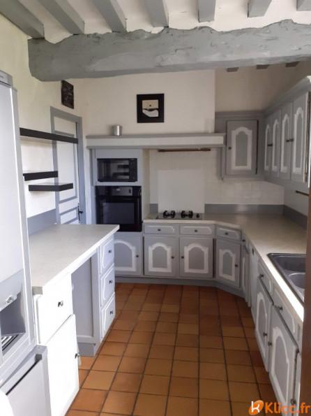 For sale Notre Dame De Gravenchon 760033917 Klicc immobilier