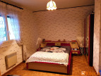 For sale Montville 760033919 Klicc immobilier