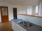 A vendre  Saint Valery En Caux | Réf 760033920 - Klicc immobilier