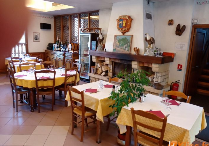 For sale Restaurant Caille | R�f 760033930 - Klicc immobilier