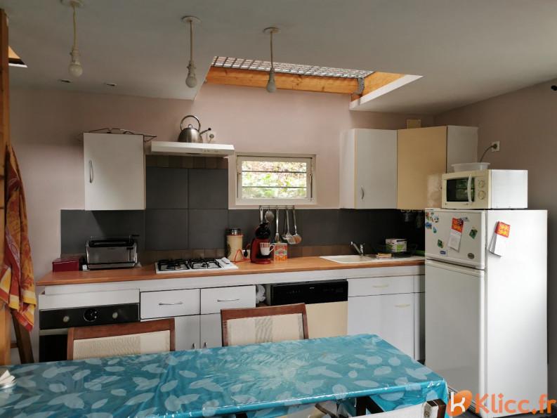 A vendre Veulettes Sur Mer 760033934 Klicc immobilier