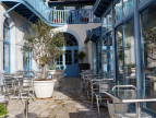 A vendre  Saint Valery En Caux | Réf 760033937 - Adaptimmobilier.com