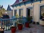 For sale Saint Valery En Caux 760033937 Klicc immobilier