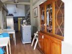 For sale  Saint Valery En Caux | Réf 760033937 - Klicc immobilier