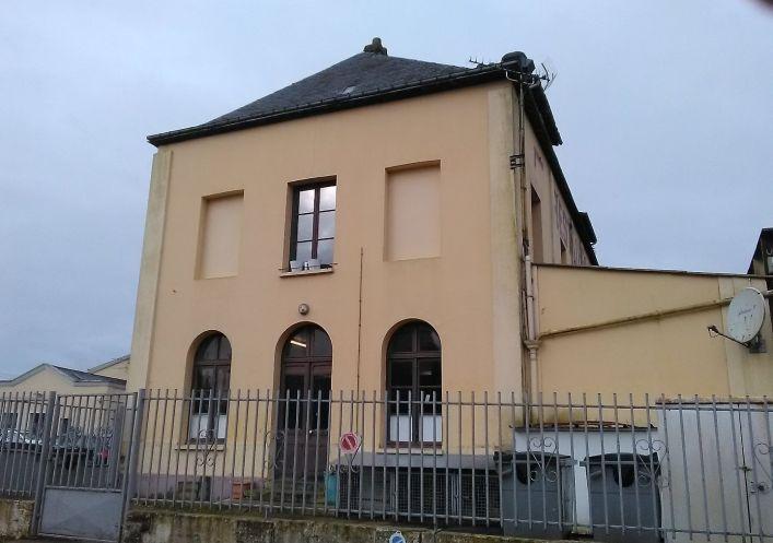 For sale Propri�t� Yvetot | R�f 760033938 - Klicc immobilier