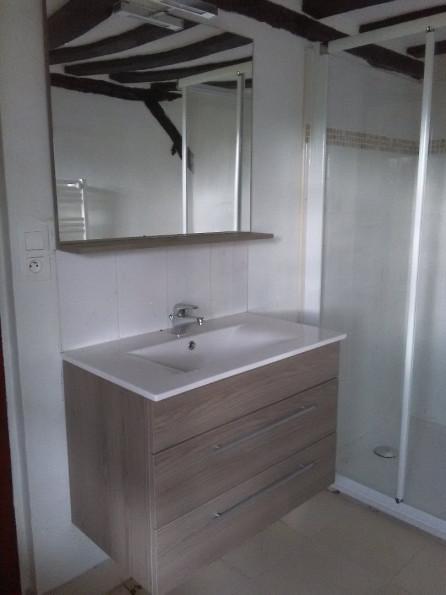 A vendre Yvetot 760033939 Klicc immobilier