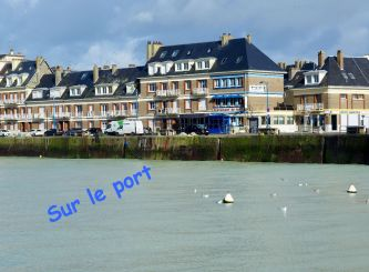 A vendre Restaurant Saint Valery En Caux | Réf 760033942 - Portail immo