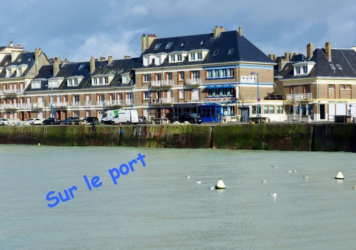 A vendre Restaurant Saint Valery En Caux | R�f 760033942 - Klicc immobilier