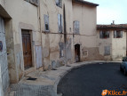 For sale Grasse 760033944 Klicc immobilier