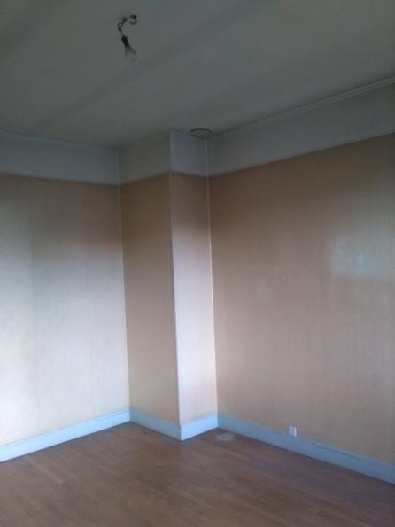 A vendre  Caudebec En Caux | Réf 760033945 - Klicc immobilier
