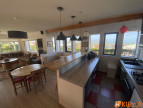For sale Varengeville Sur Mer 760033956 Klicc immobilier