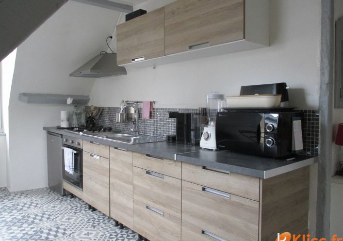 For sale Dieppe 760033968 Klicc immobilier