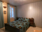A vendre Saint Valery En Caux 760033970 Klicc immobilier
