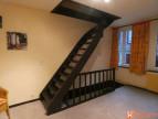 For sale Saint Valery En Caux 760033970 Klicc immobilier