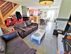 A vendre Bacqueville En Caux 760033974 Klicc immobilier