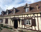 A vendre Saint Valery En Caux  760033977 Klicc immobilier