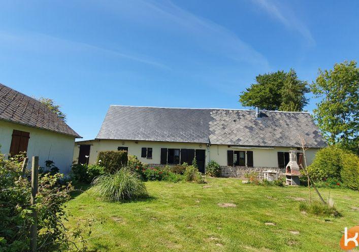 A vendre Maison Saint Valery En Caux | R�f 760033979 - Klicc immobilier