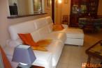 A vendre  Mandelieu La Napoule | Réf 760033983 - Klicc immobilier
