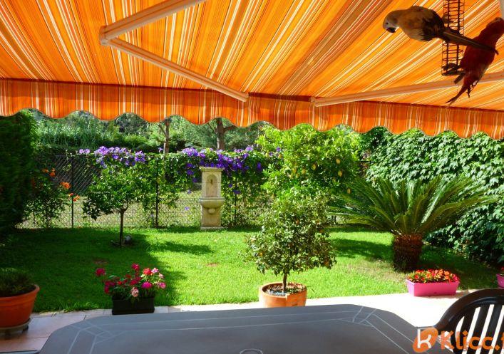 A vendre Appartement Mandelieu La Napoule | R�f 760033983 - Klicc immobilier