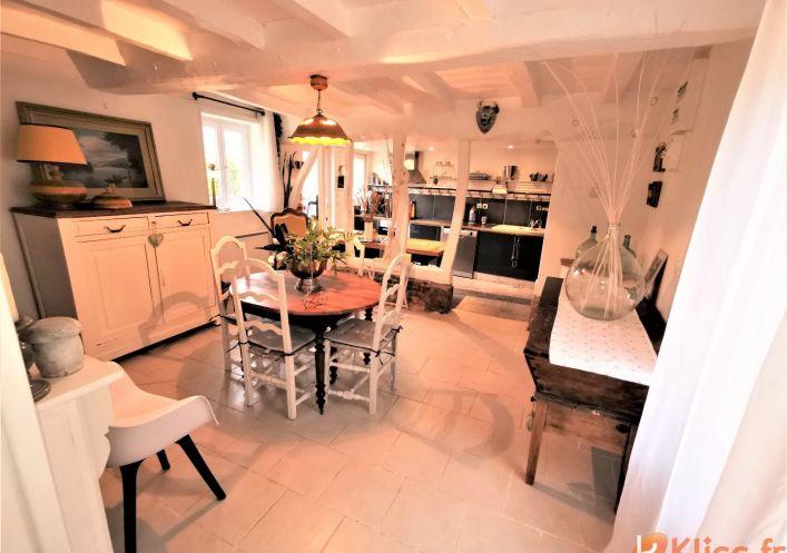 For sale Auffay 760033985 Klicc immobilier