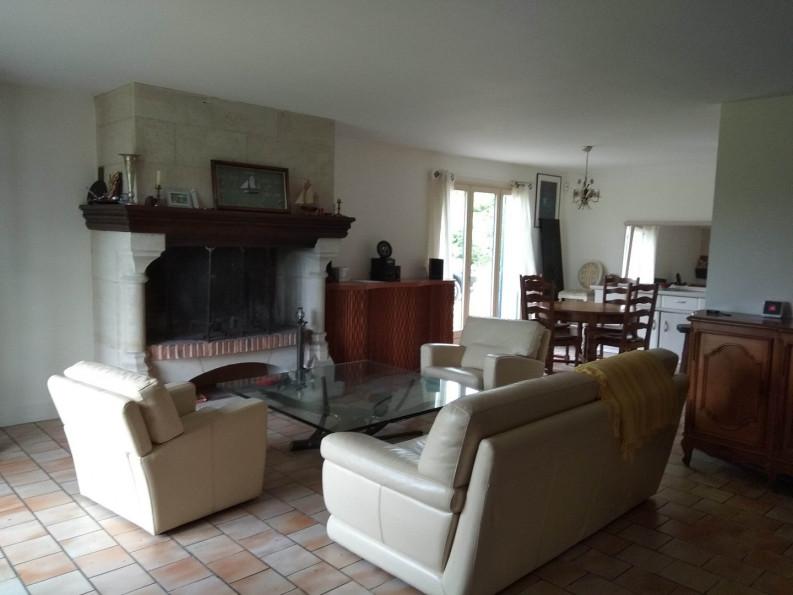 For sale Le Faulq 760033997 Klicc immobilier